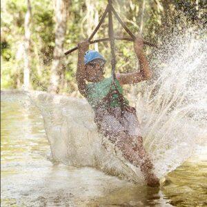 adventure tour cancun selvatica the perfect spring escape